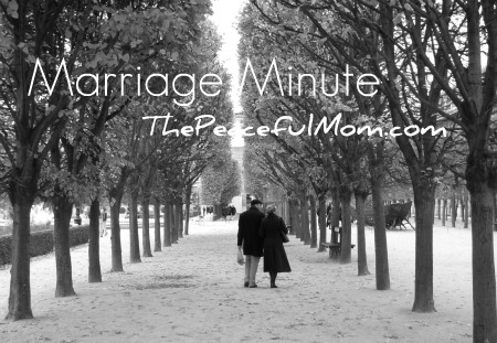 Enjoy Romance in the Mundane
