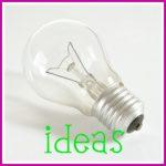 More Money Saving Ideas