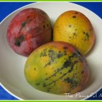 How To Use Over Ripe Produce