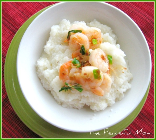 Shrimp-and-Grits-TPM-600