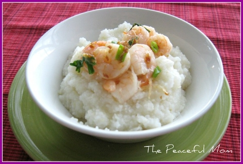 Shrimp-and-Grits-Upclose-TPM-600