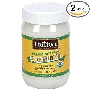 1 11 nutiva-organic-extra-virgin-coconut-oil