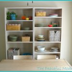Organize on a Budget