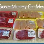 Buy Sale Meat in Bulk