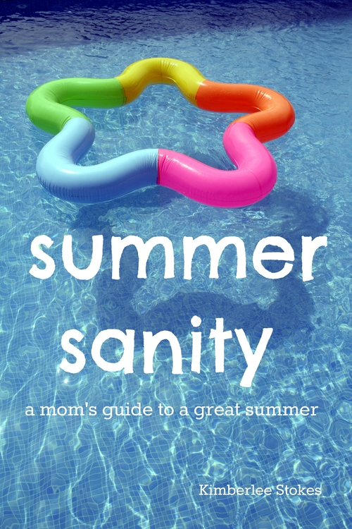 Summer-Sanity-Cover-2