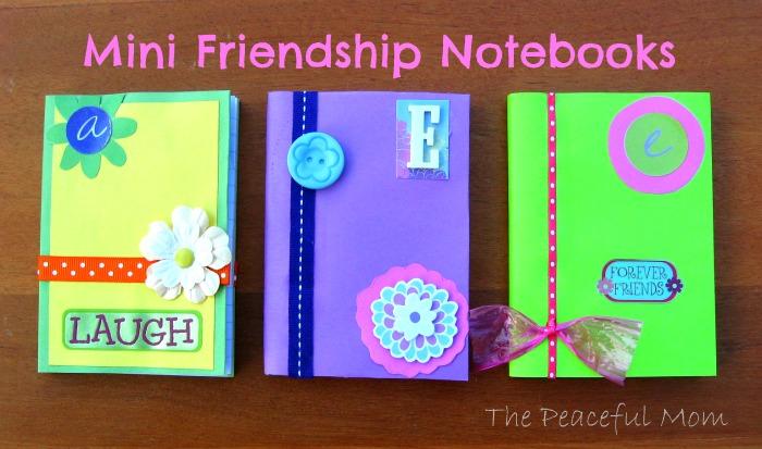 Mini-Notebooks-3-750-px