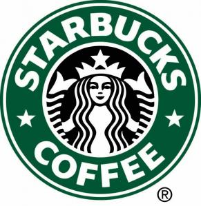 photograph relating to Starbucks Logo Printable titled starbucks-symbol - The Comfortable Mother