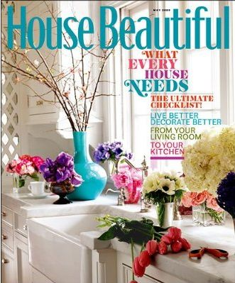 Beautiful House Magazine free digital magazine subscription to house beautiful and more