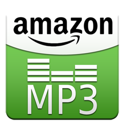 FREE $2 Amazon MP3 Credit! - The Peaceful Mom