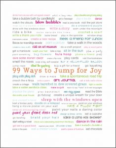 99-ways-to-jump-for-joy-photo1