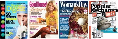 1-11-Amazon-Magazine-Sale-500x167
