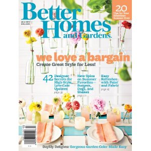 1 11 better homes and gardens