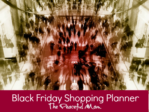 Black-Friday-Shopping-Planner-The-Peaceful-Mom