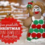 Free-Printable-Christmas-Countdown-Activities-The-Peaceful-Mom
