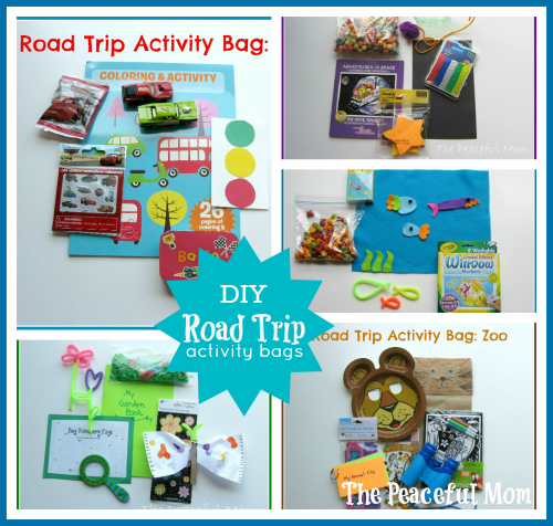 Road-Trip-Activity-Bag-Collage-2-final