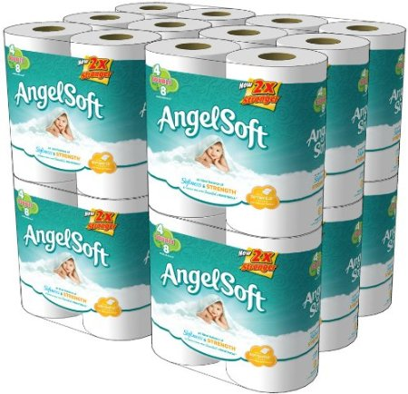 1 11 angel soft