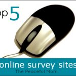 Make Money w/ Online Surveys