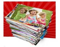 1 11 cvs photo prints 4