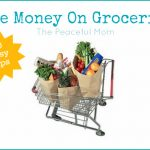 Save On Groceries Series