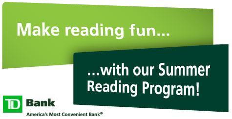1 11 TD-Summer-Reading
