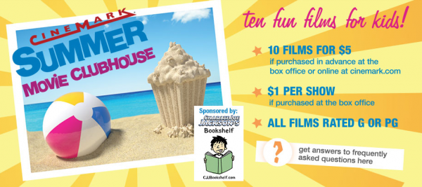 1 11 cinemark summer movies