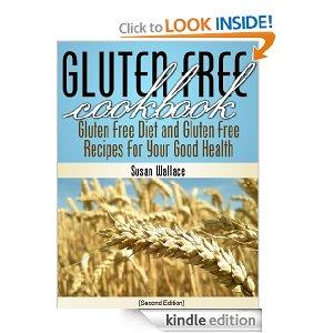 the paleo diet cookbook pdf free