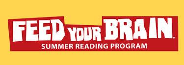 1 11 half price books summer reading