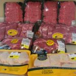 Buy Meat Cheaper