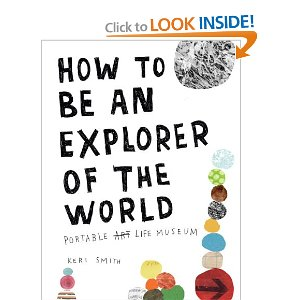 1 11 Explorer of the World