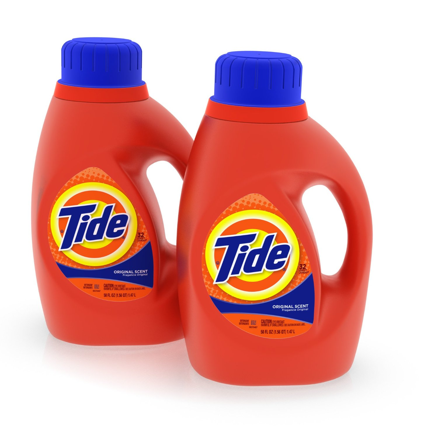 Get 2 50 Oz Bottles Of Tide For 9 90 Shipped Expired Div Div Class Fileinfo 1500 X 1500 Jpeg 147 Kb Div Div Div Div Class Item A Class Thumb Target Blank Href Http Tidbitsandtwine Com Wp Content Uploads 2014 03 Jar For Laundry Soap Jpg H Id Images 5084 1 Div Class Cico Style Width 230px Height 170px Img Height 170 Width 230 Src Http Tse1 Mm Bing Net Th Id Oip Uam6kjntco1 Tm5g2dlzkqhae7 Amp W 230 Amp H 170 Amp Rs 1 Amp Pcl Dddddd Amp O 5 Amp Pid 1 1 Alt Div A Div Class Meta A Class Tit Target Blank Href Http Www Tidbitsandtwine Com Learning Love Laundry Room H Id Images 5082 1 Www Tidbitsandtwine Com A Div Class Des Learning To Love My Small Laundry Room