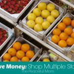 Shop Multiple Stores