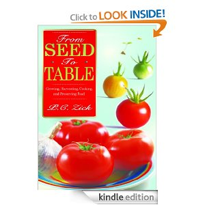 1 11 seed to table ebook