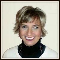Lisa Woodruff Profile Photo 2