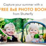1 11 shutterfly 8x8 photo book