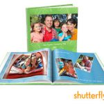 1 11 shutterfly photo book 2