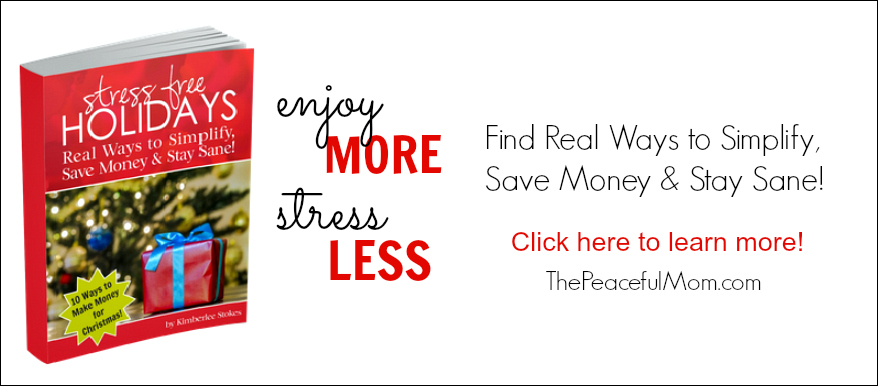 Stress Free Holidays Ad 2 J