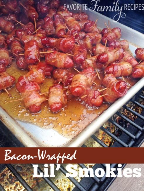 1 11 Bacon-Wrapped-Smokies