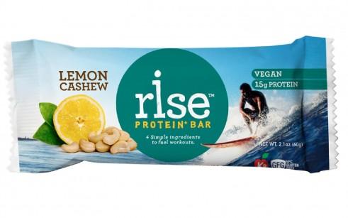 lemon-cashew_resize