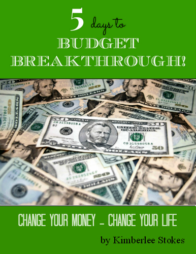 Budget Breakthrough Cover Photo FINAL