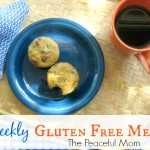 Gluten-Free-Weekly-Menu-The-Peaceful-Mom