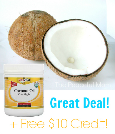 Calories in Vitacost Coconut Oil, Refined Odorless & Flavorless). Find nutrition facts for Vitacost Coconut Oil, Refined Odorless & Flavorless) and over 2,, other foods in epithelial.ga