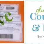 Gluten-Free-Coupons-and-Deals-The-Peaceful-Mom