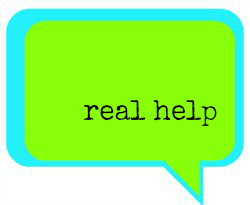 Quote real help button 1