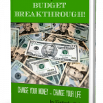 5 Days to Budget Breakthrough!