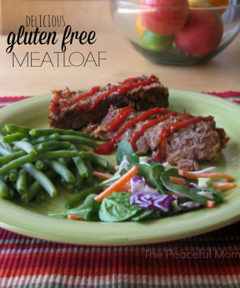 Delicious-Gluten-Free-Meatloaf-The-Peaceful-Mom