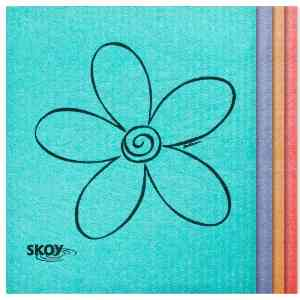 Skoy Cleaning Cloths