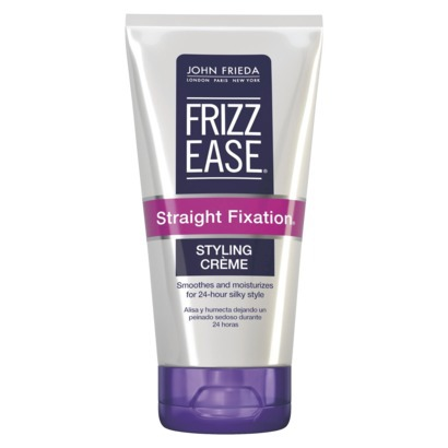 1 11 Frizz Ease