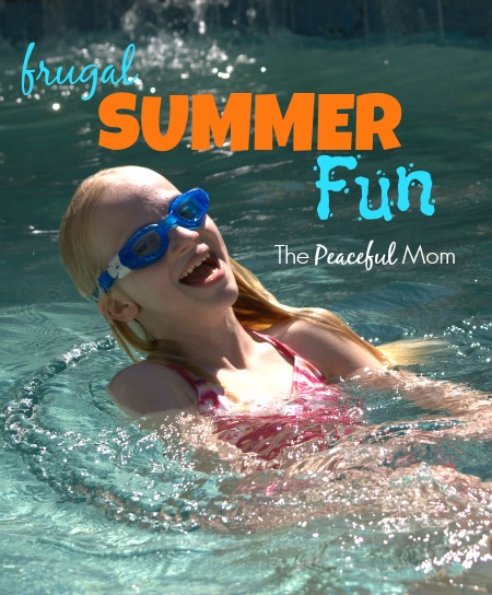 Frugal-Summer-Fun-The-Peaceful-Mom