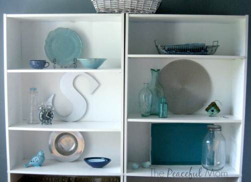 Kitchen-Shelves-2-June-2014-The-Peaceful-Mom1-500x363