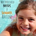 Slider-2-Why-Your-Kids-Need-a-Summer-Routine-The-Peaceful-Mom